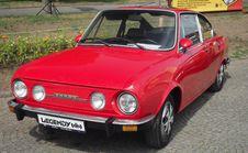 Free Car, Vehicle, City Car, Classic Car Royalty Free Stock Photos - 118780248