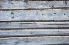 Free Wood, Texture, Wood Stain, Plank Stock Photo - 118780320