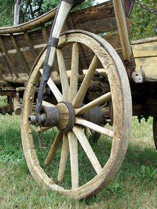 Free Wheel, Spoke, Automotive Wheel System, Tire Royalty Free Stock Image - 118780326