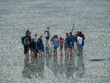 Free Water, Sea, Fun, Leisure Royalty Free Stock Photos - 118780328