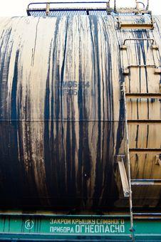 Free Water, Metal, Wood, Steel Stock Images - 118872304