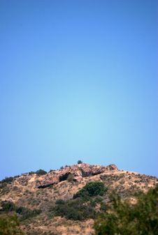 Free Sky, Hill, Hill Station, Mountain Royalty Free Stock Photography - 118872387