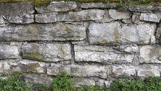 Free Wall, Stone Wall, Rock, Bedrock Royalty Free Stock Image - 118872436