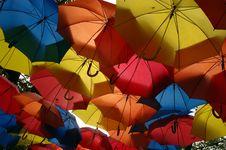 Free Umbrella, Yellow, Fashion Accessory, Sky Stock Photos - 118872753