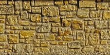 Free Stone Wall, Wall, Archaeological Site, Brick Royalty Free Stock Photography - 118872757