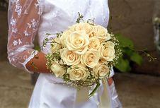Free Flower, Flower Bouquet, Flower Arranging, Floristry Stock Photo - 118872820