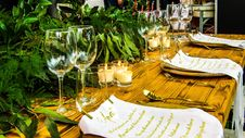 Free Yellow, Meal, Floristry, Brunch Royalty Free Stock Images - 118872829