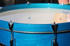 Free Blue, Water, Snare Drum, Swimming Pool Royalty Free Stock Images - 118939909
