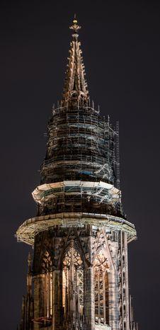 Free Landmark, Spire, Steeple, Tower Royalty Free Stock Images - 118940409