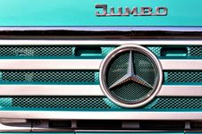 Free Motor Vehicle, Car, Grille, Automotive Design Royalty Free Stock Photography - 118940837