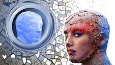 Free Water, Head, Human, Fun Stock Images - 118941144