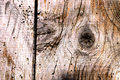 Free Wood Texture Stock Photo - 1194470