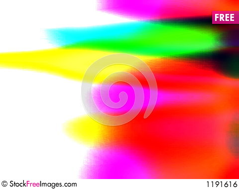 Free New Colorful Shade. Royalty Free Stock Image - 1191616