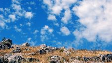 Free Skyscape 1 Royalty Free Stock Images - 1194549