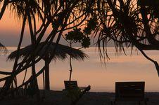 Free Sunset Stock Photos - 1197233