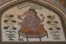 Free Art, History, Ancient History, Carving Royalty Free Stock Photos - 119034128