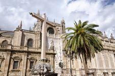Free Historic Site, Classical Architecture, Ancient History, Medieval Architecture Royalty Free Stock Photo - 119034145