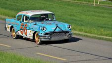Free Car, Racing, Auto Racing, Race Stock Photo - 119034250