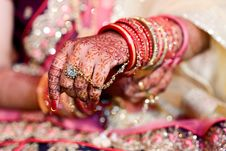 Free Pink, Mehndi, Tradition, Close Up Royalty Free Stock Photography - 119034297
