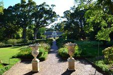Free Garden, Property, Botanical Garden, Estate Stock Photography - 119034502