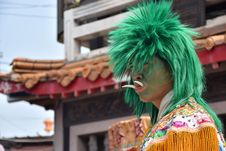 Free Tradition, Carnival, Temple, Fun Stock Photography - 119034812