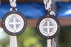 Free Watch, Audio Equipment, Jewellery, Audio Royalty Free Stock Photo - 119317055