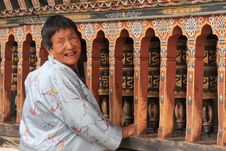 Free Temple, Religion, Religious Institute, Monastery Stock Photos - 119317323