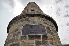 Free Landmark, Ancient History, Historic Site, Sky Royalty Free Stock Photos - 119317538