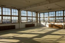 Free Floor, Window, Flooring, Daylighting Royalty Free Stock Photos - 119411238