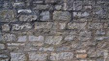 Free Stone Wall, Wall, Rock, Brickwork Royalty Free Stock Photos - 119411308