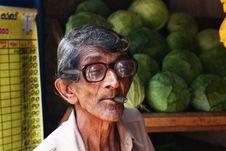 Free Glasses, Food, Vision Care, Senior Citizen Royalty Free Stock Photo - 119411805