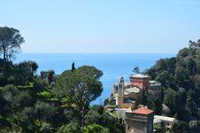 Free Sky, Tree, Sea, Coast Royalty Free Stock Photos - 119411838