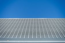 Free Sky, Roof, Daytime, Daylighting Royalty Free Stock Photography - 119412287
