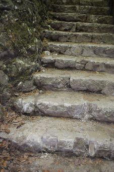 Free Wall, Stone Wall, Rock, Bedrock Stock Photography - 119412682