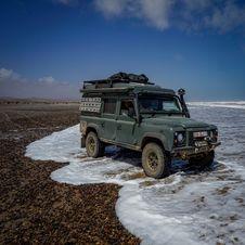 Free Car, Motor Vehicle, Vehicle, Off Roading Royalty Free Stock Photography - 119412797
