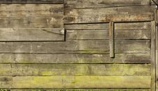 Free Wall, Wood, Wood Stain, Plank Royalty Free Stock Photography - 119412977