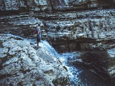 Free Adventure, Environment, Exploration Royalty Free Stock Photo - 119467735