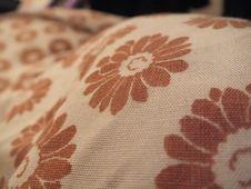 Free Pink, Textile, Needlework, Material Royalty Free Stock Image - 119766386