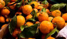 Free Natural Foods, Fruit, Produce, Citrus Stock Photos - 119766413