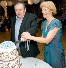 Free Wedding Ceremony Supply, Event, Senior Citizen, Cake Decorating Royalty Free Stock Photography - 119766857