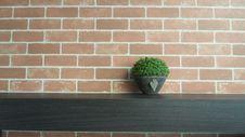 Free Wall, Brickwork, Brick, Window Royalty Free Stock Photo - 119767105