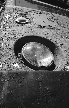 Free Water, Black And White, Monochrome Photography, Reflection Royalty Free Stock Photos - 119767838
