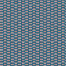 Free Blue, Pattern, Line, Net Royalty Free Stock Photography - 119865577