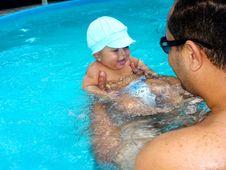 Free Water, Swimming, Leisure, Swimming Pool Royalty Free Stock Image - 119865786