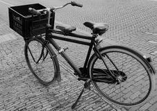 Free Bicycle, Land Vehicle, Bicycle Wheel, Road Bicycle Stock Photography - 119865792