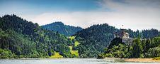 Free Nature, Mount Scenery, Sky, Wilderness Stock Image - 119866021