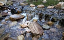 Free Water, Body Of Water, Stream, Watercourse Stock Photography - 119866062
