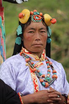 Free Tribe, Tradition, Headgear, Human Stock Photos - 119866093
