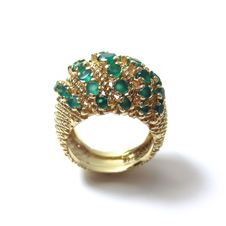 Free Jewellery, Gemstone, Fashion Accessory, Ring Royalty Free Stock Images - 119866149