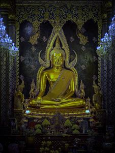 Free Nature, Religion, Shrine, Statue Royalty Free Stock Images - 119866569